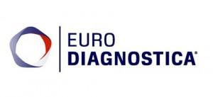 EURO_DIAGNOSTICA