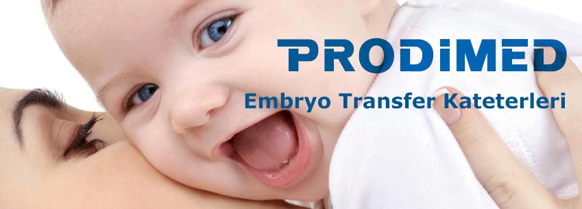 embryo-transfer-kateterleri-01
