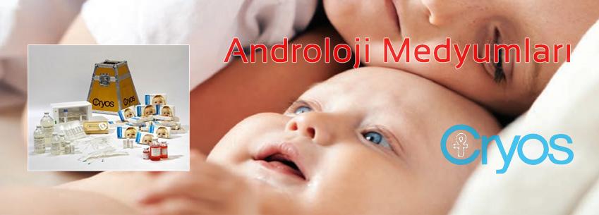 androloji-medyumlari1