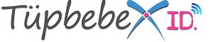 Tupbebex-tupbebek-guvenlik-sistemi-300x60