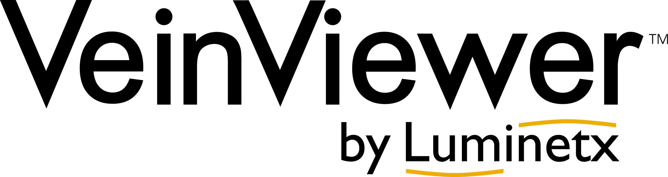 VeinViewer01